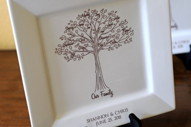 12 Best Images About Wedding Gifts For Parents On Pinterest
