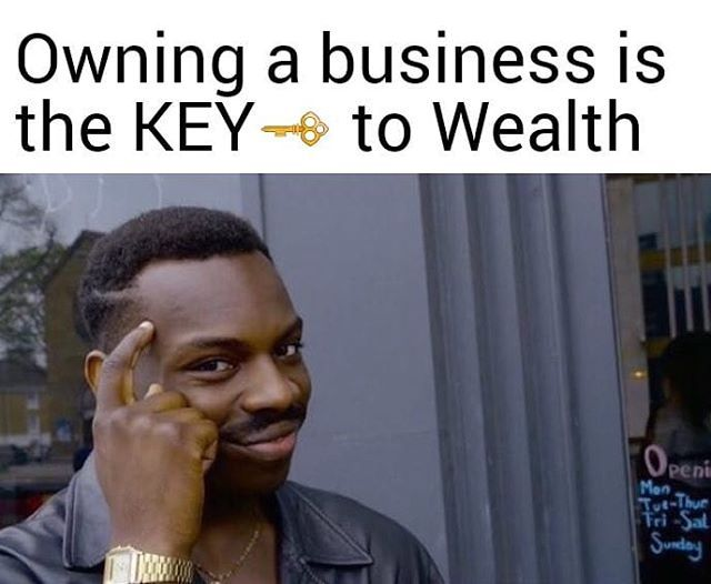 Time To Start Creating Wealth To Be Passed Down To The Next Generation You Can T Pass Downs Job Unitedstates Love Laughing So Hard Engineering Memes Memes