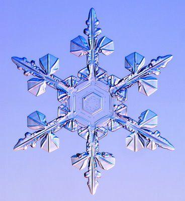 雪の結晶03                                                                                                                                                                                 もっと見る
