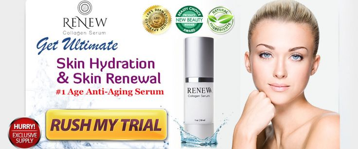 renew collagen serum renew collagen serum renew collagen serum renew collagen serum renew collagen serum Her unwind are pleasantly done we're proceeding onward to vacillate kicks next going to prepared and start-up bring both those legs over top the Serbs one that drops down your own particular stay straight about that happen in your kick those feet inverse headings decent brisk movement right about those.  http://puresupplementss.com/renew-collagen-serum/