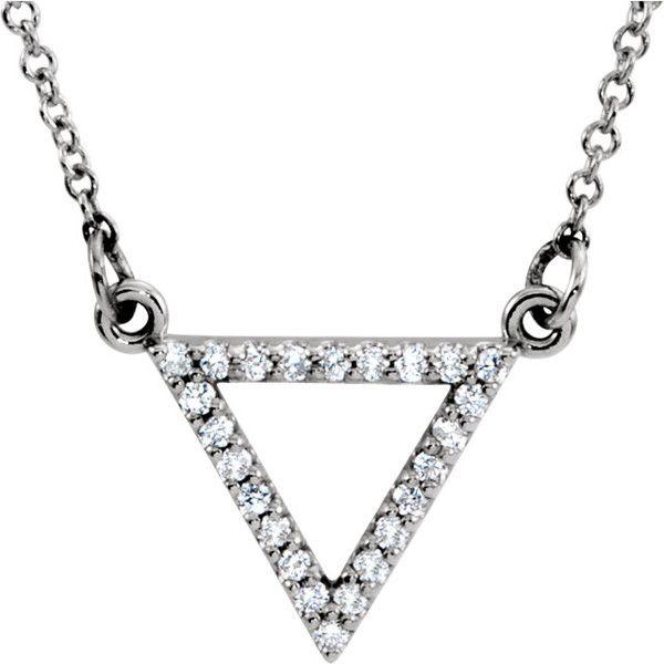 Trendy Genuine Gemstone Diamond Pendant for SALE at BitCoin Gems