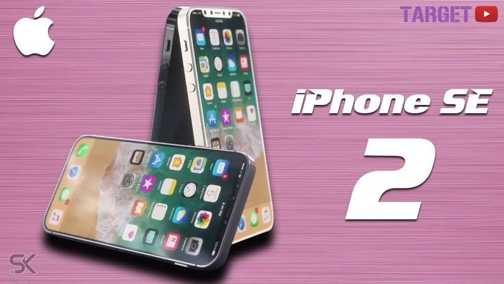 iPhone SE 2 (2018) Design, Price, Release Date & Specifications Watch Full Story Here: http://targetyoutube.com/Apple-iPhone-SE-2-Design-Price-Release-Date-Specifications https://www.youtube.com/watch?v=qpxO75ZdE_s