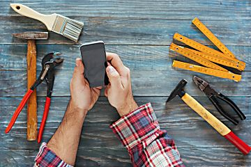 PROFESSIONNELS : Appli Pro & Entreprises LCL, pour signer vos ordres c'est simple et mobile !
