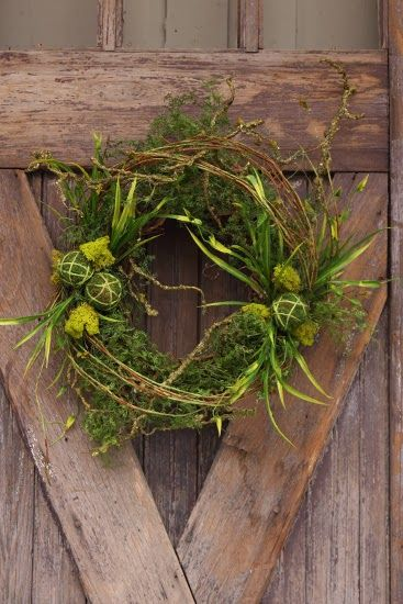 Wall Accents Prairie Garden And Champaign Illinois On