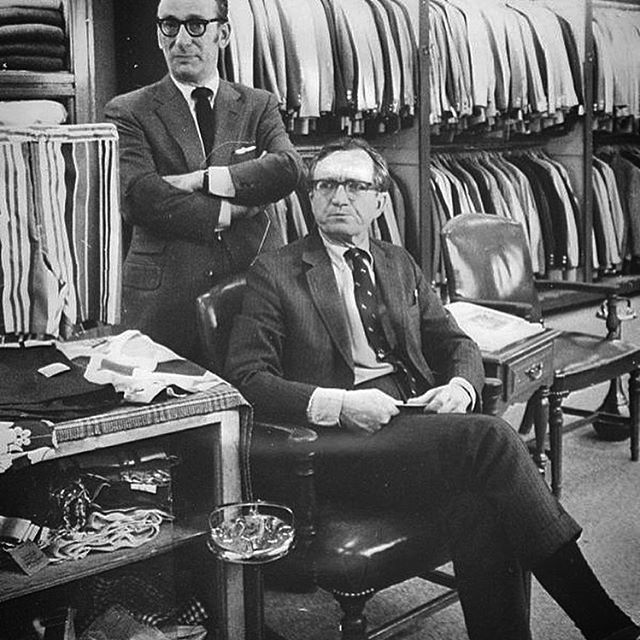 #NYC#newyork#newhaven #icon #iconic #mensfashion #mensstyle #menssuits #ivystyle#ivylook#dandy#dapper