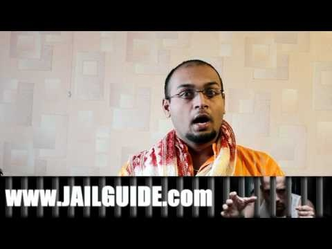 http://www.JailGuide.com - locate immigration detainees. How to search for and find ICE immigration detainees using Jail Guide free Inmate Search. INS inmate locator. An illegal immigrant being detained is a relative or friend; find out how to locate an immigrant detainee. This video was kindly recorded in Hindi by a JailGuide.com's fan from India