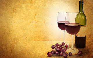 12 πληροφορίες για το κρασί που σίγουρα δεν ήξερες
