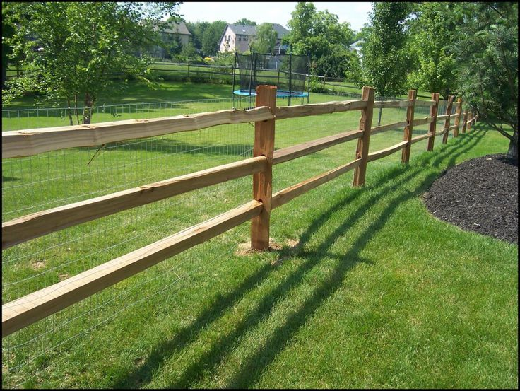 5 Advantages Of Fences You Never Knew:  protect your family by installing fences arroung your home.hire professionals for fences leesburg VA and deck staining leesburg VA. protect your family from animals, theives and other happening.it also increase the value of your home.