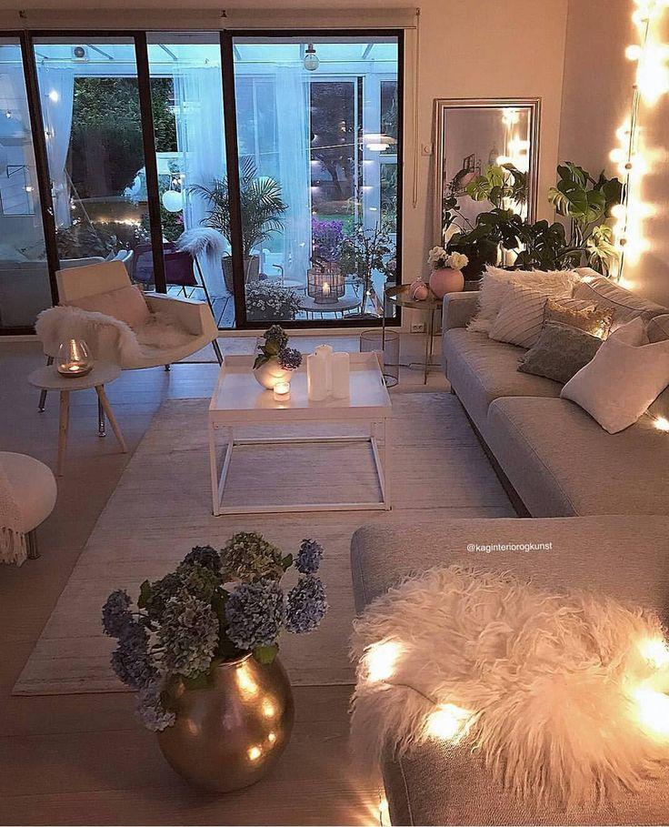 Gutschrift #inspire_me_home_decor #interiordesign # ...