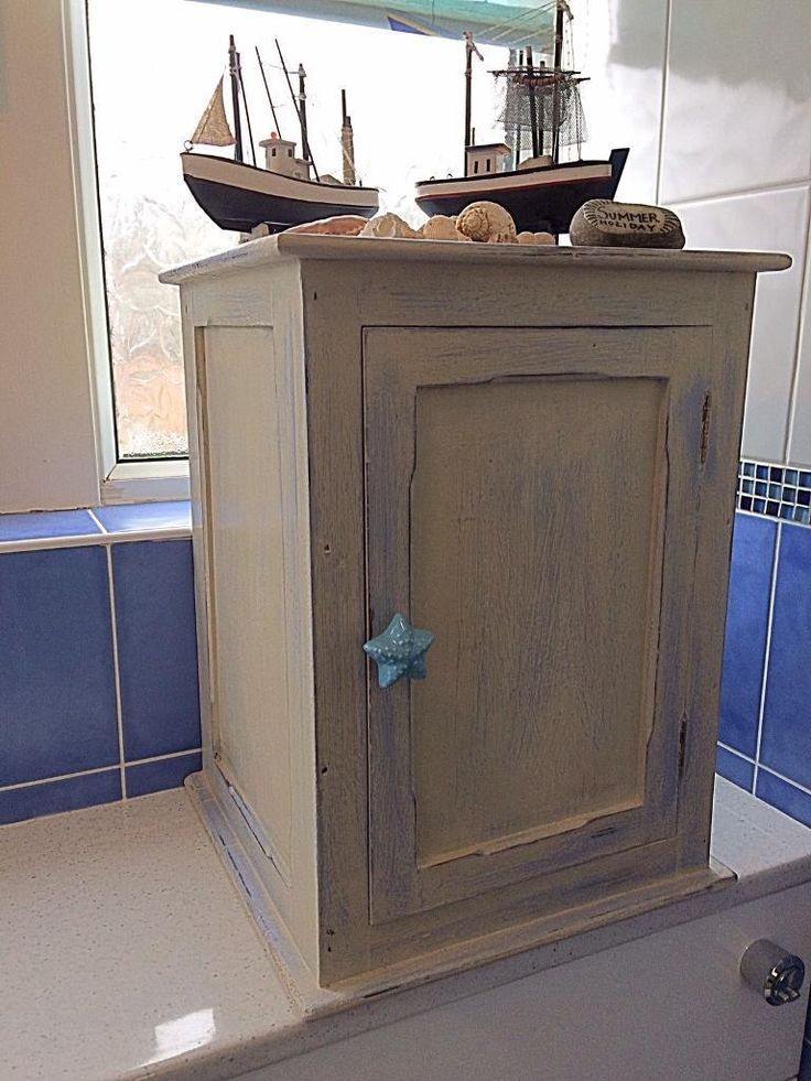 1000+ ideas about Nautical Bathrooms on Pinterest Lowes, Grey nautical style bathrooms and ...