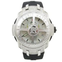 http://best-watches.chipst.com/g-unit-mens-watch-by-50-cent-diamond-spinning-rim-bezel/ $$ – G-Unit Men's Watch by 50 Cent Diamond Spinning Rim Bezel This site will help you to collect more information before BUY G-Unit Men's Watch by 50 Cent Diamond Spinning Rim Bezel – $$  Click Here For More Images  Customer reviews is real reviews from customer who has bought this product. Read the real reviews, click the following button:  G-Unit Men'