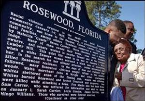 rosewood01-15-2008.jpg Black town in Florida burned to the ground by angry white mob