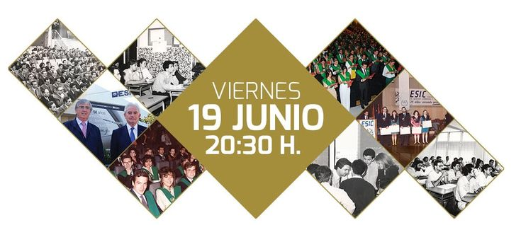Encuentro nacional de Antiguos Alumnos de ESIC http://www.comunicae.es/nota/encuentro-nacional-de-antiguos-alumnos-de-esic_1-1114185/