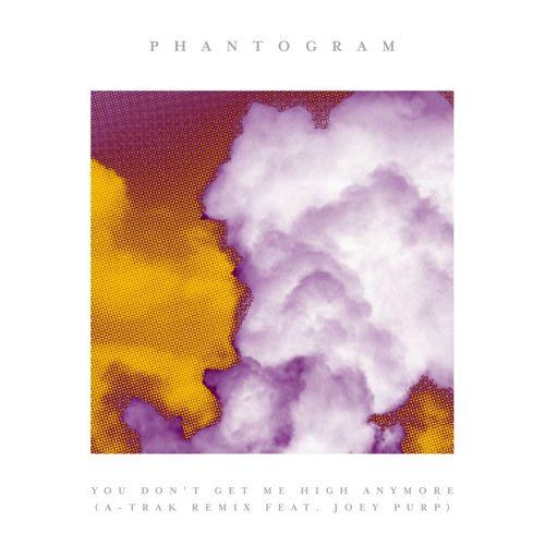 You Don't Get Me High Anymore (A-Trak Remix) [feat. Joey Purp] by PHANTOGRAM   Phantogram    Free Listening on SoundCloud