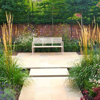 17 Best Images About Urban Gardening On Pinterest 400 x 300