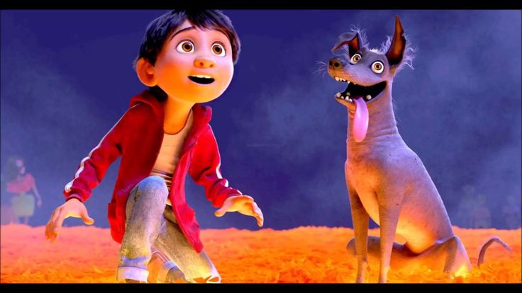 COCO PELÍCULA COMPLETA LATINO descargarla a qui  COCO La película Coco es una película estadounidense en 3D producida por Pixar y distribuida por Walt Disney Pictures. El 15 de agosto de 2015 Pixar confirmó el título de su última película que está inspirada en la fiesta mexicana del Día de Muertos   DESCARGA LA PELÍCULA AQUÍ   C0-C0.mp4 1.55 GB 720 excelente calidad audio latino  http://yabuilder.com/1J02