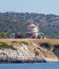 Image result for kastos windmill