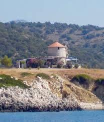 Image result for kastos windmill