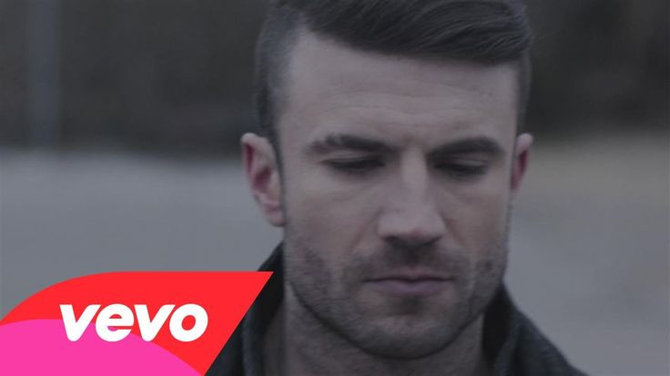 Sam Hunt - Take Your Time.    Just when I thought I couldn't love this guy any more, he releases this...