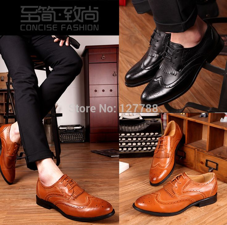 New Man genuine leather Driver shoes men's oxfords casual Loafers zapatos hombre breathable carved vintage pointed shoe A140 Nail That Deal http://nailthatdeal.com/products/new-man-genuine-leather-driver-shoes-mens-oxfords-casual-loafers-zapatos-hombre-breathable-carved-vintage-pointed-shoe-a140/ #shopping #nailthatdeal