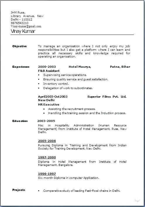 Creating A Free Resume Ate Online Build My On Template Download Create With Photo CLICK MORE PHOTO