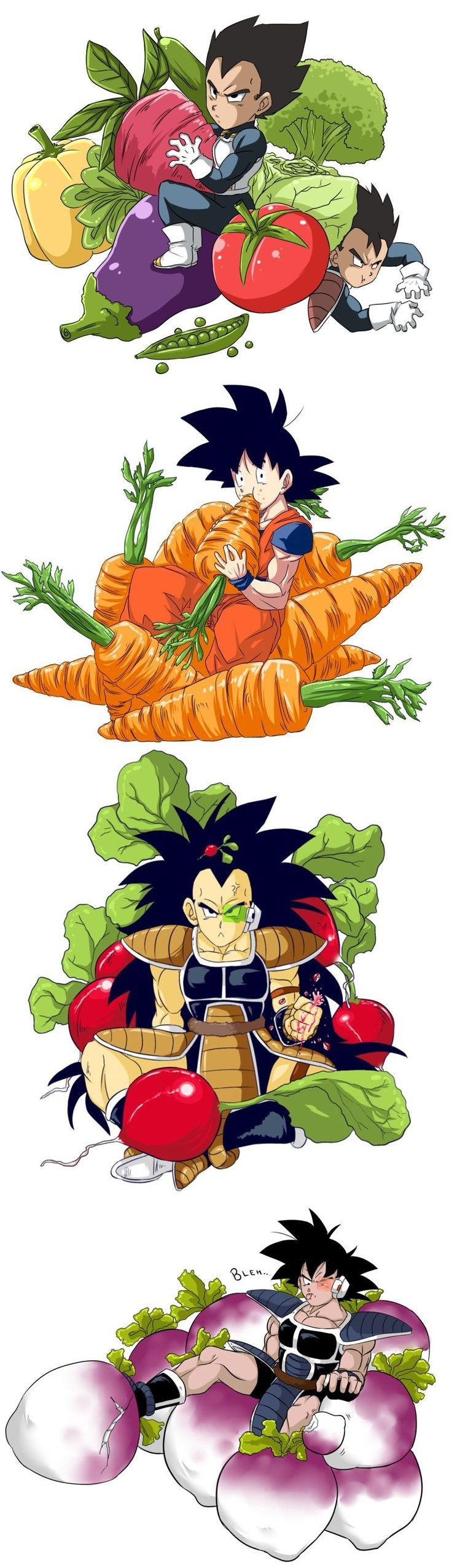 Vegeta | Tarble | Goku | Raditz | Turles ||| #dbz - If you love Saiyan T-shirt & Hoodie, Click the Picture to see. . Sure you 'll like them. Thanks<<<