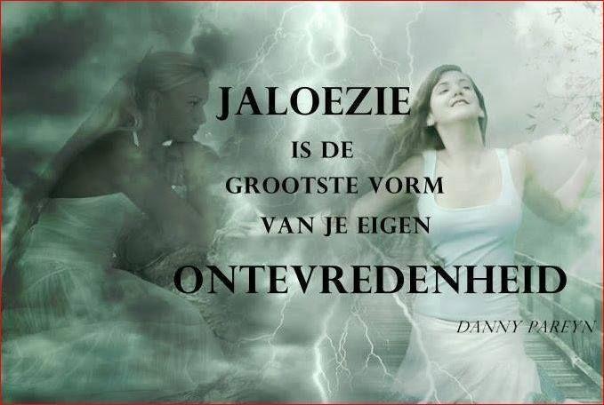 Citaten Van De Eetkamer