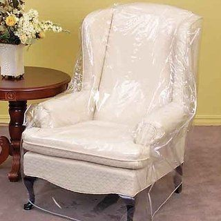 Superior Furniture Protector   Armchair
