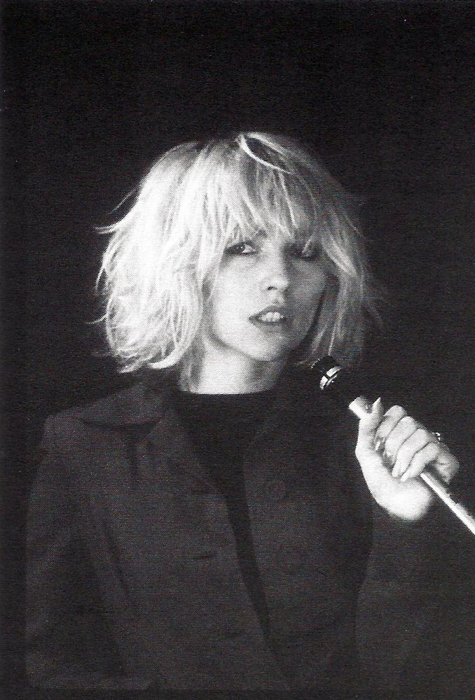 Google Image Result for http://www.haironthebrain.com/wp-content/uploads/2011/04/Debbie-Harry-1976-Bob-Gruen.jpg
