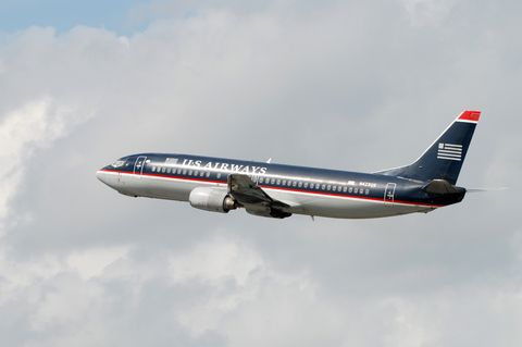 How to Find Accurate Flight Status for US Airways - http://heelsfirsttravel.boardingarea.com/2014/06/04/find-accurate-flight-status-us-airways/