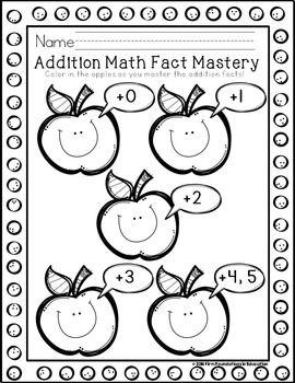 Best 20+ Kindergarten addition ideas on Pinterest