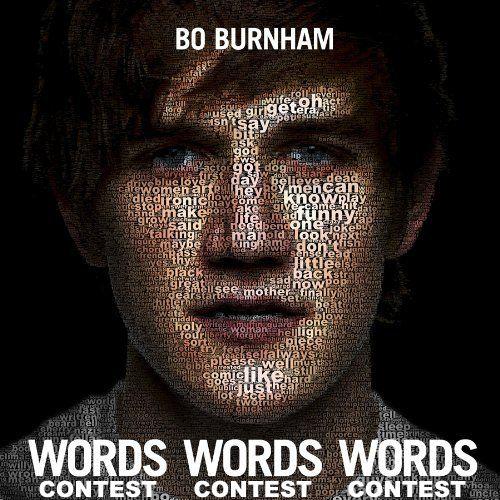 Bo Burnham  | Bo Burnham
