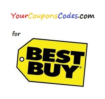 https://www.facebook.com/best.buy.promo.coupons.codes