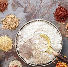 L'alimento non è cotto né farcito: merita l'aliquota Iva ridottissima: https://www.lavorofisco.it/alimento-non-cotto-ne-farcito-merita-la-aliquota-iva-ridottissima.html