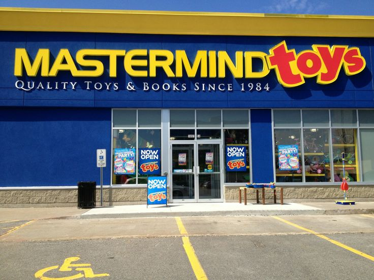 1091 St Laurent, Ottawa, ON http://www.mastermindtoys.com/Help.aspx?topic=Store%20Locations