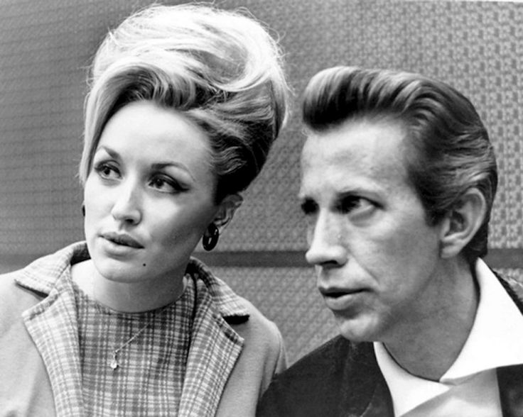 17 best images about celebrities on pinterest chevy for Porter wagoner porter n dolly