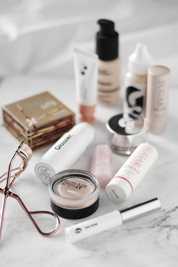 Photography, product photography, makeup, beauty, benefit cosmetics, Mac cosmeti…