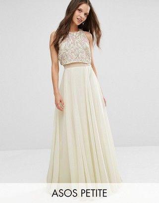 41 besten Prom Dresses. Bilder auf Pinterest | 15 Jahre, Kleidung ...