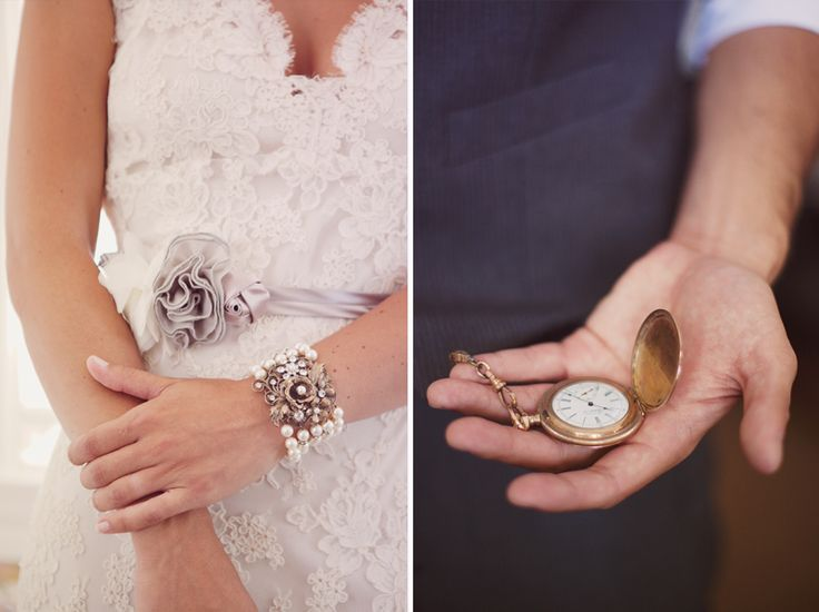 pearls & pocket watch.: Pockets Watches, Pocket Watch, Vintage Wedding, Ems Income, Antique Relics, Pearls, All Ems, Accessories, Antiques Relic
