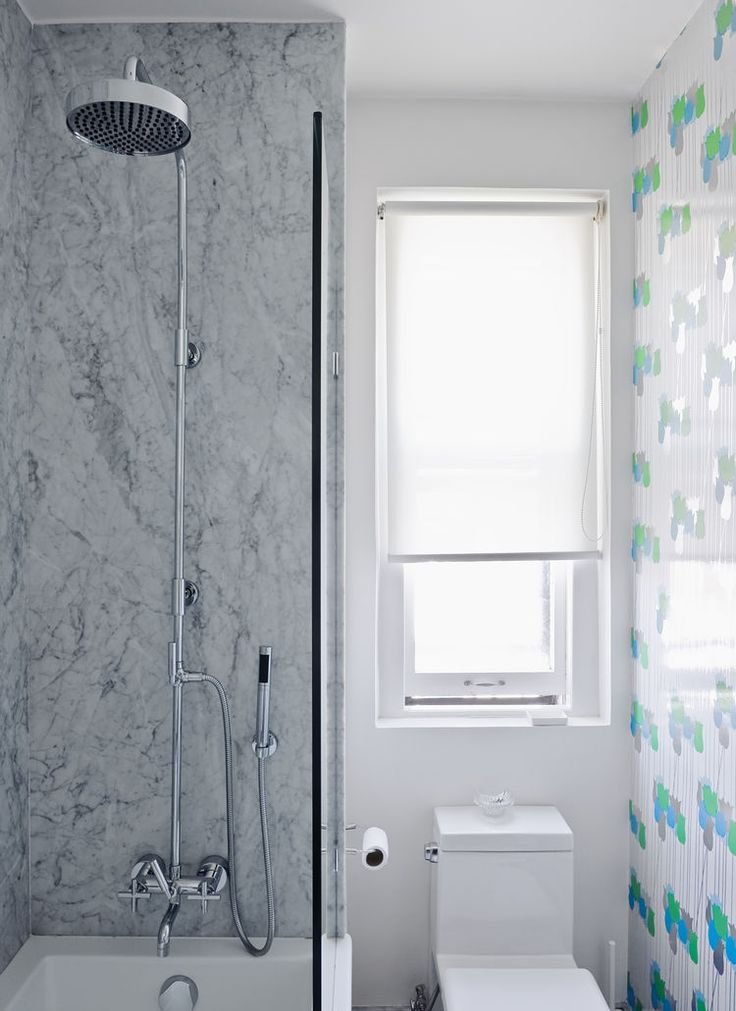 Creative renovation in brooklyn remodeling contractors for Bathroom renovation brooklyn