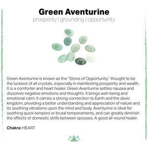 Green Aventurine Card-01.png