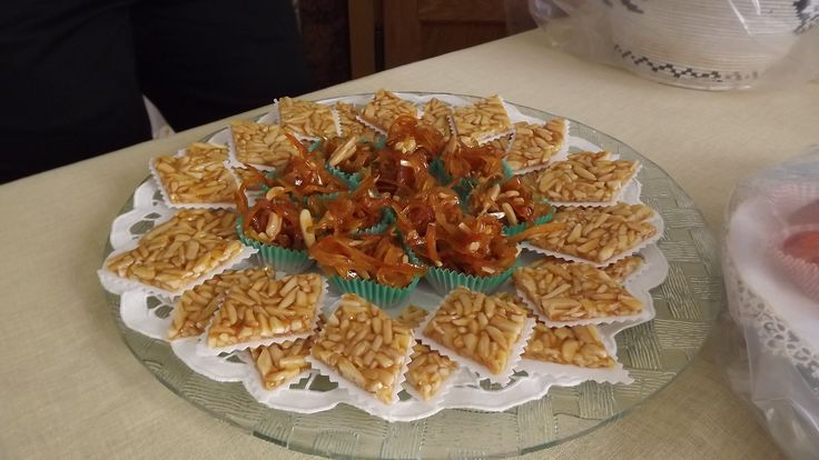 56 best images about dolci sardi on pinterest for Ricette dolci sardi