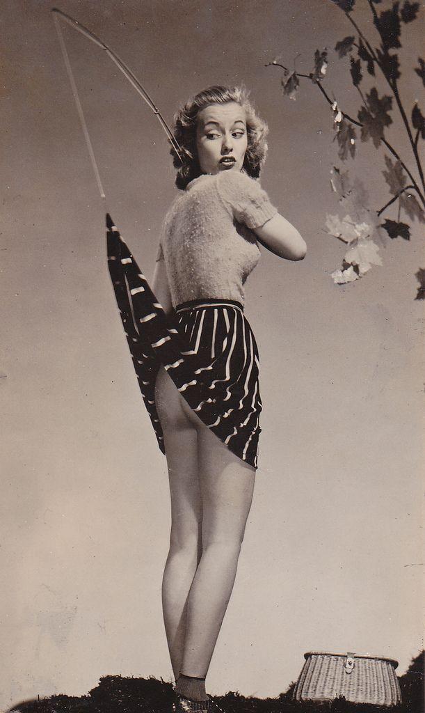 Calendar Art Models : Calendar girl s back then pinterest sexy