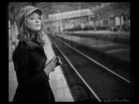 Vasile Seicaru - Romanta intre doua trenuri