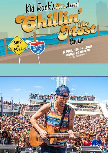 Best Cruise Ship Charters Images On Pinterest Cruise - Best cruises from florida