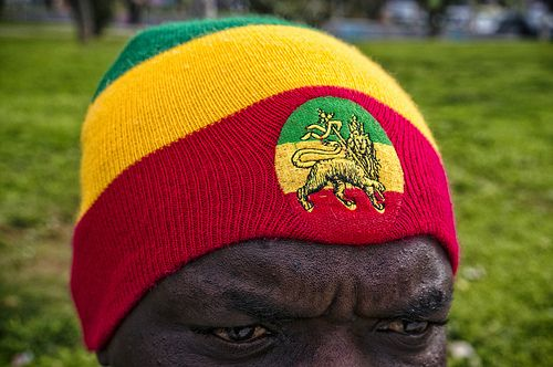 The Senegalese
