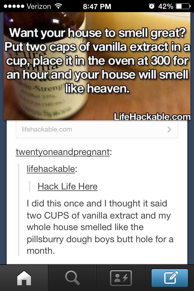 lol Tumblr posts
