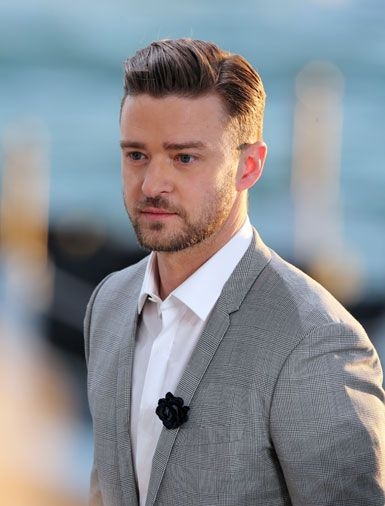The Definitive Guide to Men's Hairstyles, From Afro to Undercut: Grooming