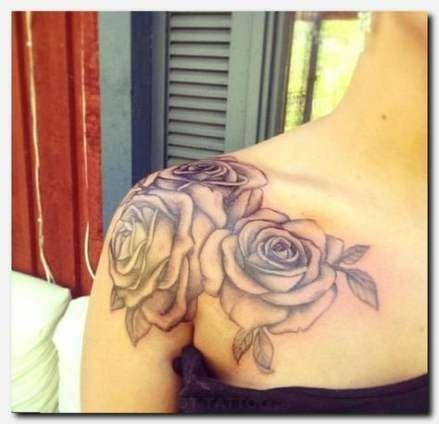 Tattoo vrouwen onderarm in Angel 19 Ideas – #tattoo vrouwen onderarm Check more at https://ta…