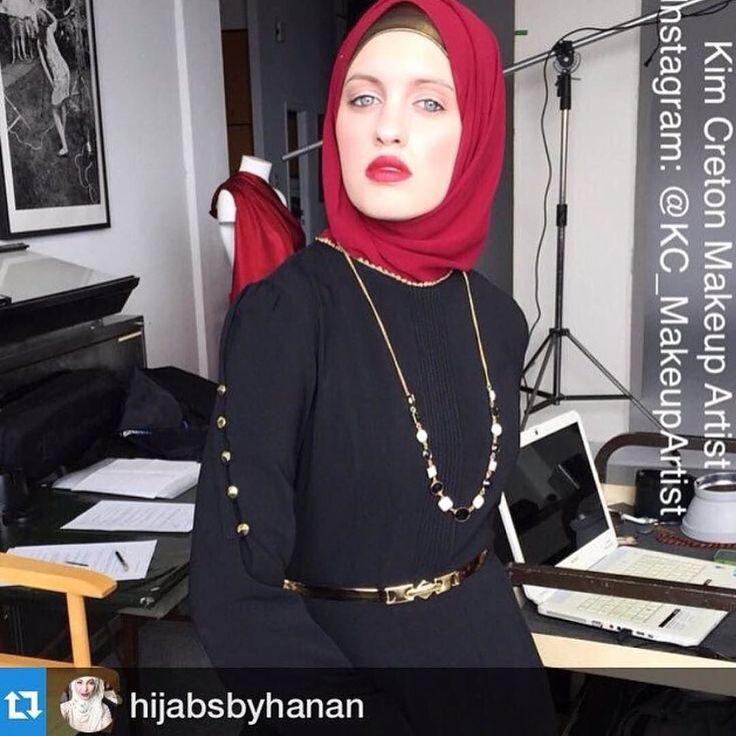 www.hijasforher.com